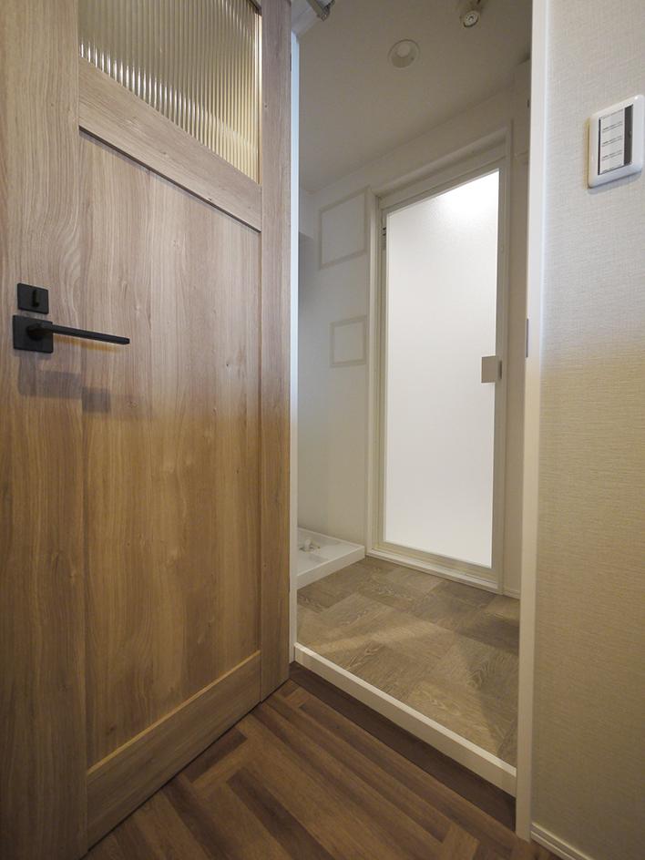 243-洗面室入口