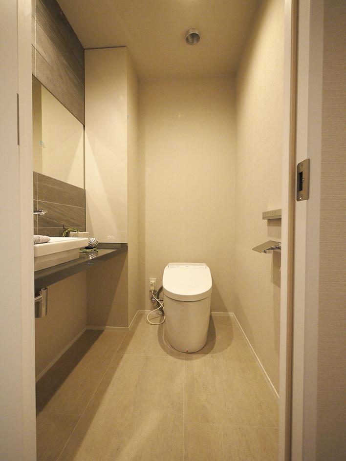 245-トイレ