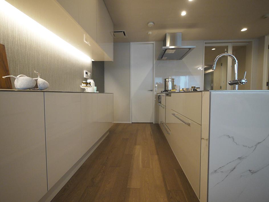 245-キッチン横