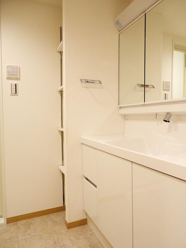 248-洗面台
