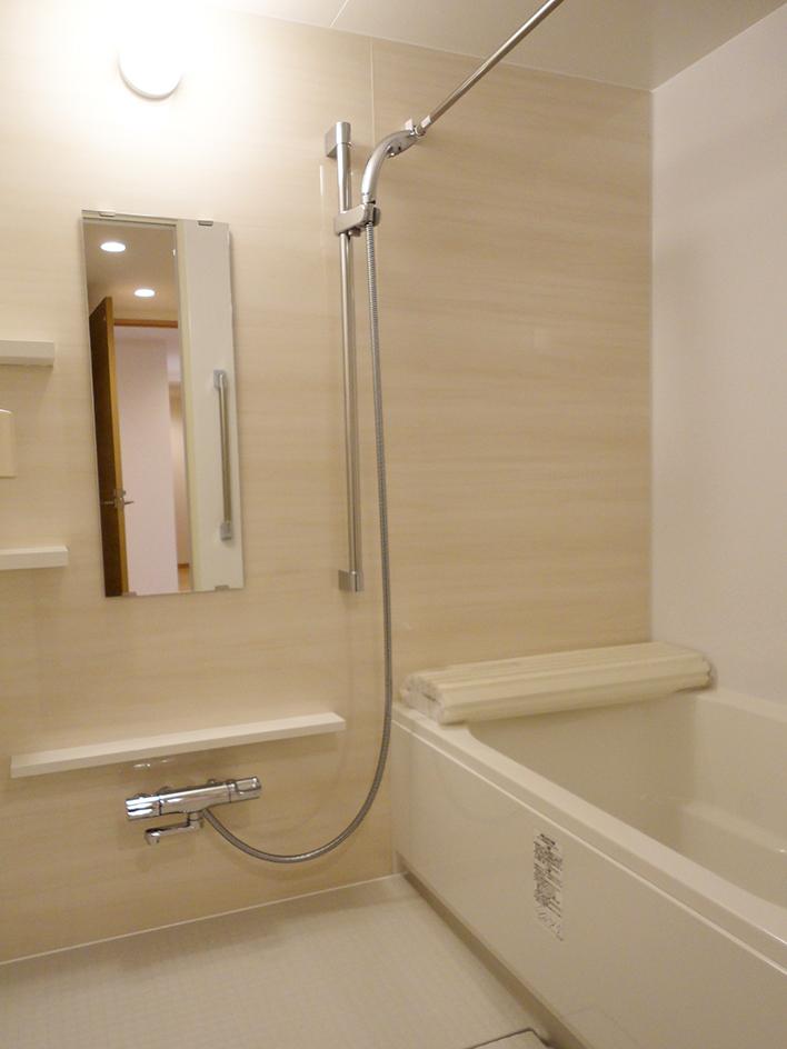 248-浴室