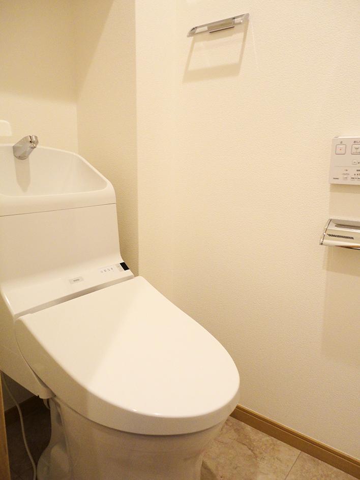248-トイレ