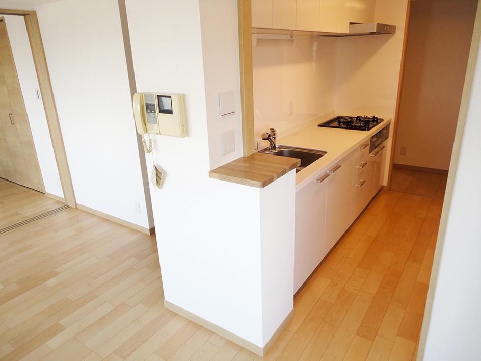 248-キッチン