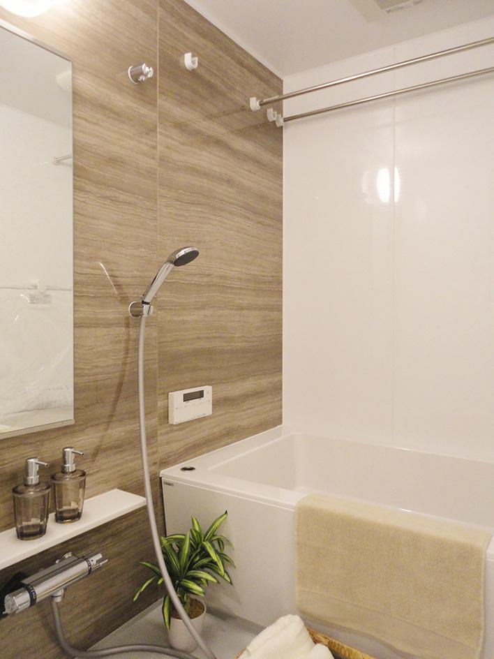 247-浴室