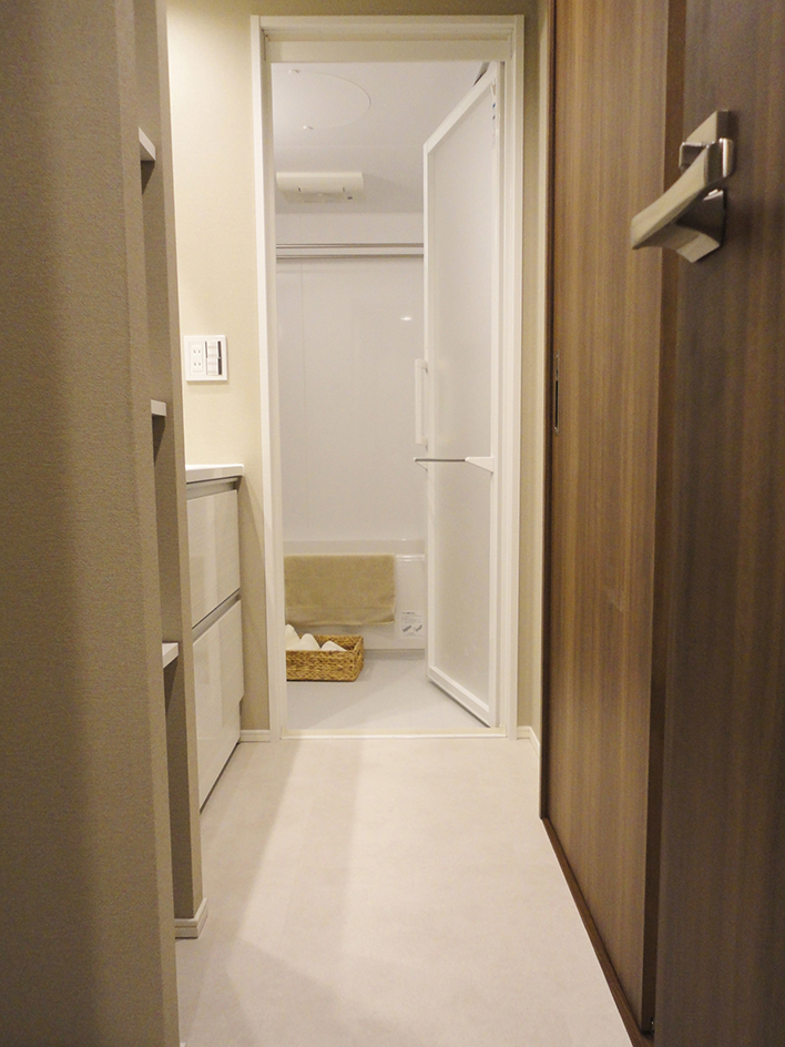 247-洗面室