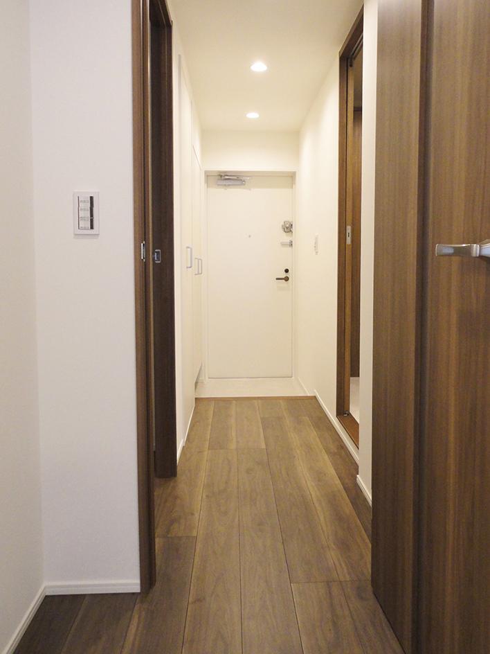 247-廊下
