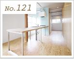 case121
