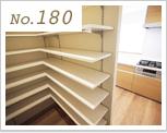 case180
