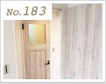 case183