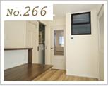 case266
