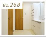 case268
