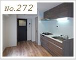 case272