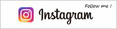 セイワビルマスターinstagram